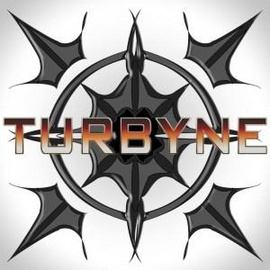Turbyne 2014 logo